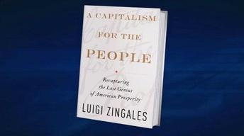 A Capitalism For The People