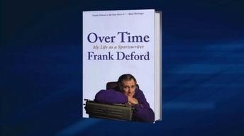 June 11, 2012 - Frank Deford