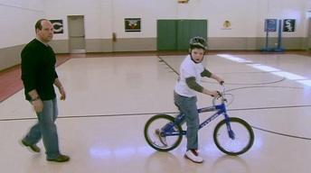 JoRide Bicycles