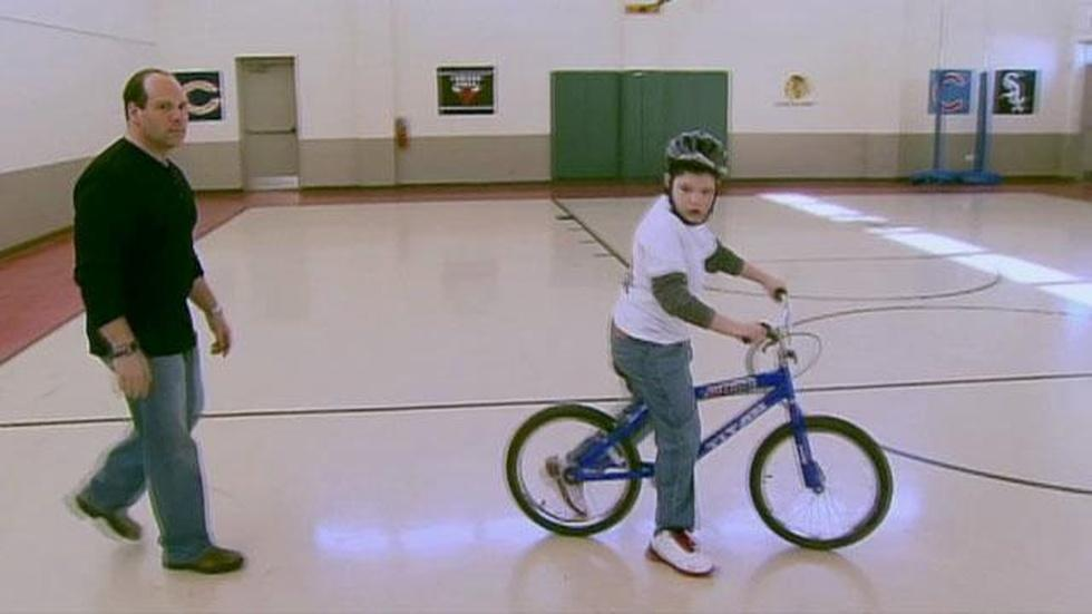 JoRide Bicycles image