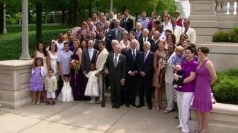 Lawsuits Filed Challenging IL Gay Marriage...