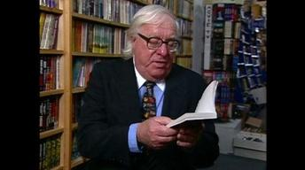 June 6, 2012 - Remembering Ray Bradbury