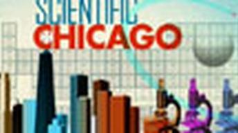 October 19, 2010 - Scientific Chicago: Neil Shubin
