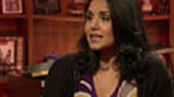 February 08, 2011 - Ask Alpana: Valentine's Day Special