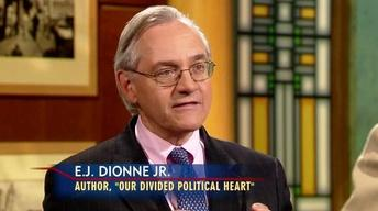June 14, 2012 - E. J. Dionne