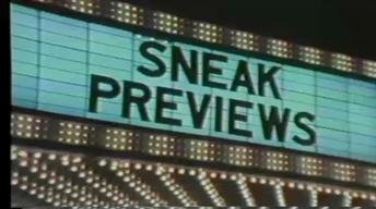April 04, 2013 - Web Extra: Sneak Previews 1978