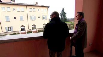 Fonti di Matilde | San Bartolomeo, Italy