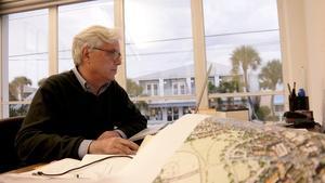 The Power of Simplicity: Architect Scott Merrill