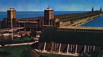 Navy Pier: A Century of Reinvention | Part 2
