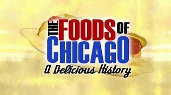 Foods of Chicago