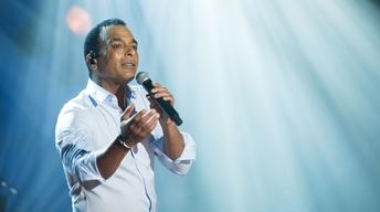 Next on Season 10: Episode 2 | Jon Secada