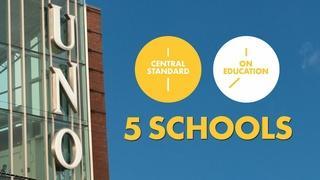 Central Standard | Episode 2