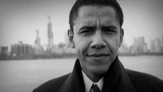 DuSable to Obama: Chicago's Black Metropolis