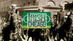 Irish Chicago