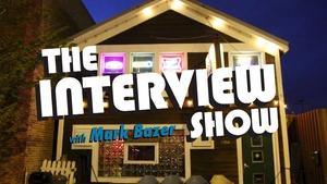 The Interview Show | Veronica Roth, Emily Graslie