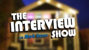 The Interview Show | Rick Bayless, Stacey Ballis