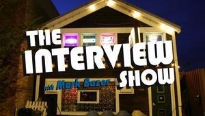 The Interview Show | Pat Quinn, Saba