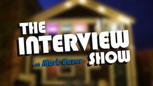 The Interview Show | Sarah Spain, Toronzo Cannon