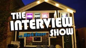 The Interview Show | Jen Kirkman, Thomas Frank, Marrow