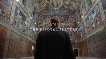 Catholicism: The Pivotal Players — Michelangelo | Preview