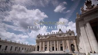 Catholicism: The Pivotal Players — St. Francis | Preview
