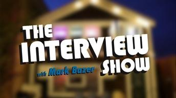 The Interview Show | Renée Fleming, Hebru Brantley
