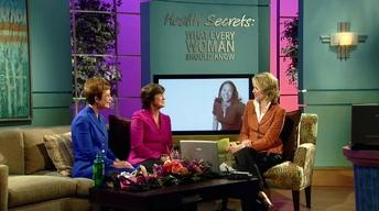Health Secrets: Feeling Good in Midlife