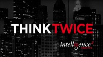 Intelligence Squared Preview