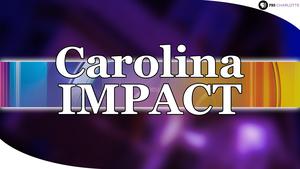 Carolina Impact Season 3, Episode 10