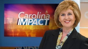 Carolina Impact: Episode 17 (March 28, 2017)