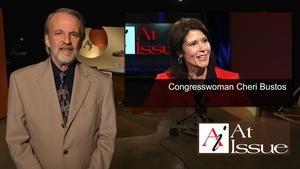 #2918 - Congresswoman Cheri Bustos