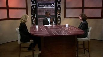 Detroit Research on Cancer Survivors
