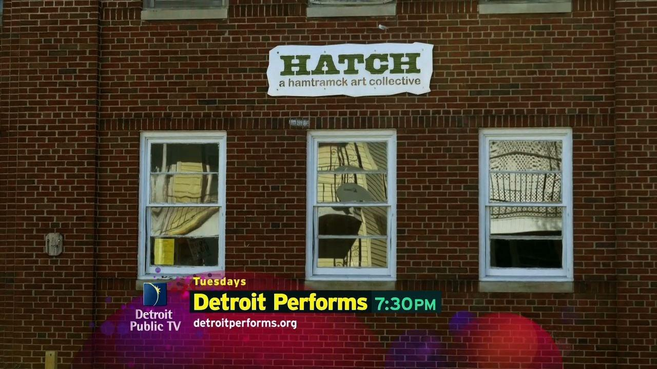 Video detroit performs preview 5 3 16 watch detroit for Oeta schedule