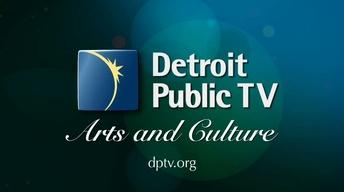 DPTV Arts & Culture Promo