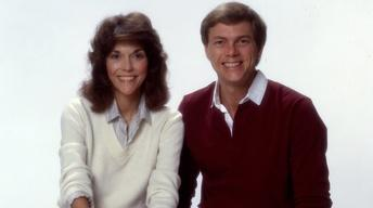 The Carpenters Preview - 12/5/15