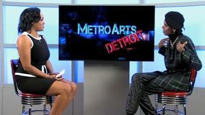 MetroArts Detroit 505