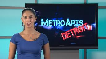 MetroArts Detroit 202