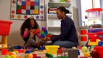 Pre-School-U: Creativity and Imagination