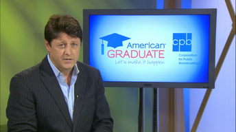 American Graduate: Pathways to Success 2015