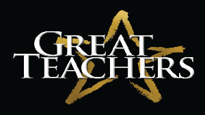 Great Teachers - Full Program