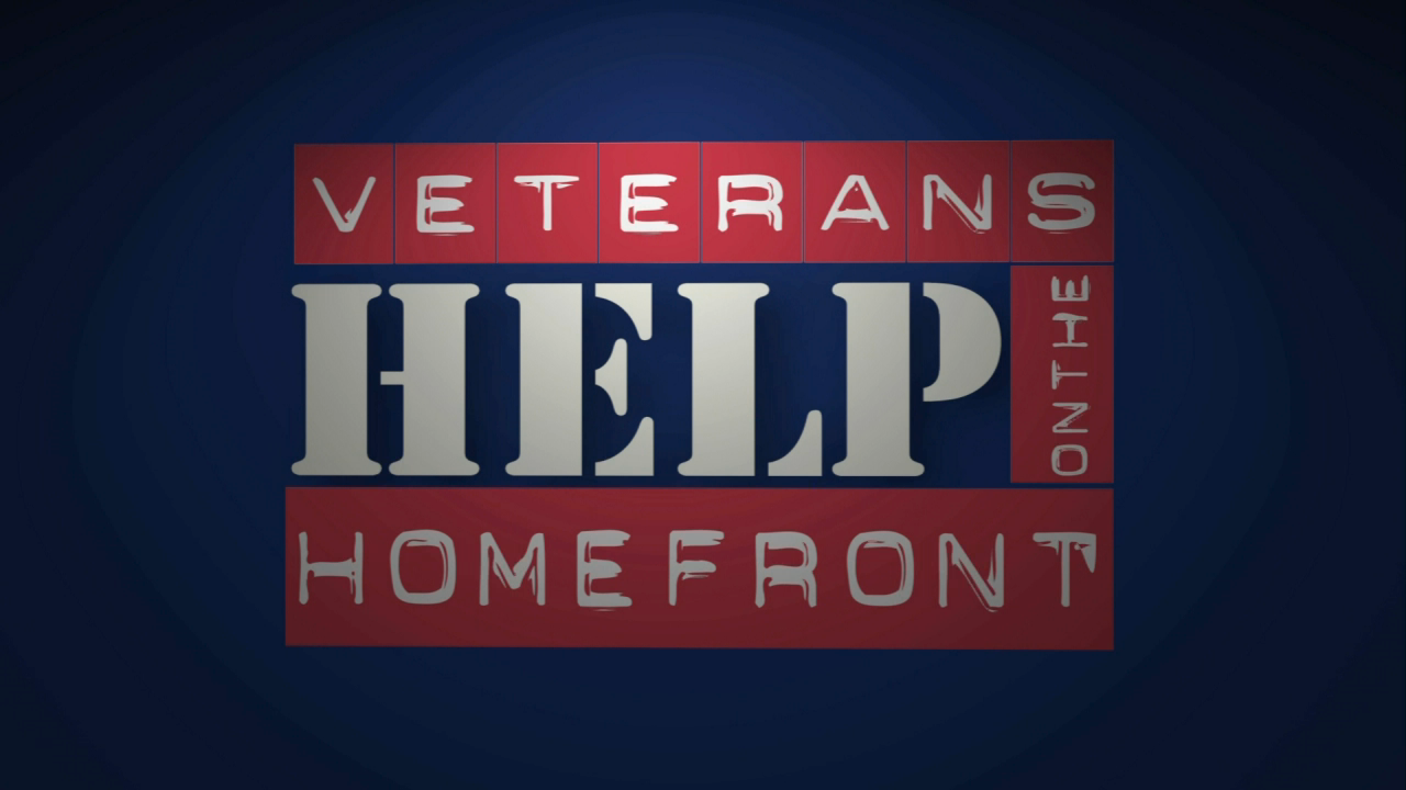 help on the homefront Housing, food, rent, and utility assistance programs from homefront nj help low income families in mercer county.