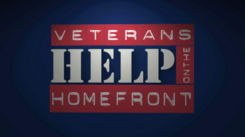 Veterans Help on the Homefront
