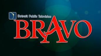DPTV's 2015 Bravo! Celebration
