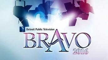 DPTV's 2016 Bravo! Celebration