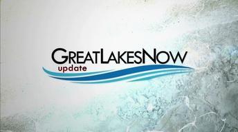 Great Lakes Week Update: 9/9/14