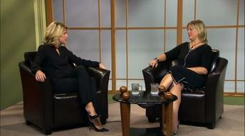 Detroit Bankruptcy Update with Sandra Svoboda