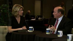One-on-One with Mayor Duggan / Conversation w/ Paul Pastorek