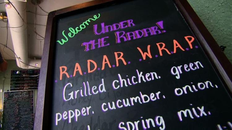 Best Of Restaurant Special  Under The Radar Michigan