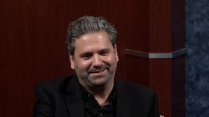 Michael Luongo