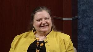 Carol L. Grabauskas